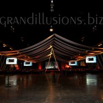 Corporate Event Decorations Omaha