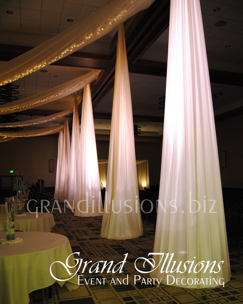 <a href=&quot;http://www.doubletreeomahadowntown.com/weddings&quot; srcset=
